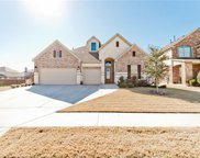 549 Clear Springs Holw, Buda image