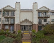 491 South Kalispell Way Unit 103, Aurora image