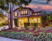 9830     Fox Valley Way, Rancho Bernardo/4S Ranch/Santaluz/Crosby Estates image