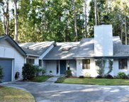 8 Arrow Wood Road, Hilton Head Island image