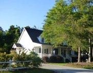 634 Old Hammock Road, Swansboro image
