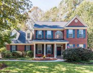 144 Old Course Road, Summerville image