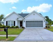 661 Twinflower St, Little River image