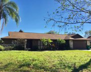 775 Will Barber Road, Kissimmee image
