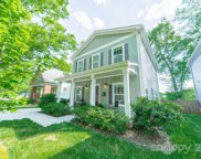 3434 Craig  Avenue, Charlotte image