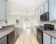 11129 Lost Maples Trail, Austin image