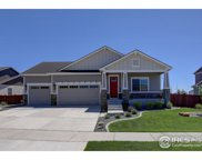 6020 Yellowtail St, Timnath image