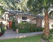 1983 COLINA CT, Atlantic Beach image