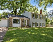 1612 WOODWELL ROAD, Silver Spring image
