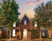 10176 Evening Hill, Memphis image