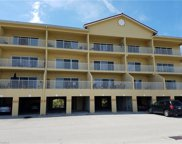 4391 Cortina CIR Unit 231, Fort Myers image