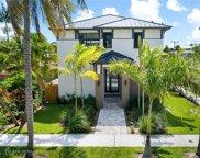 549 NE 10th Ave, Fort Lauderdale image