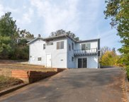 7218 Lynch Road, Sebastopol image