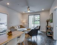 3116 West End Circle #106, Nashville image