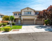 608 Alliston Court, Las Vegas image