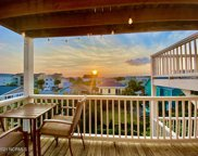 611 Carolina Beach Avenue N Unit #201, Carolina Beach image