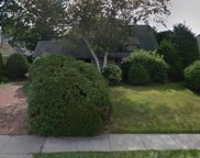 57 Bobwhite  Lane, Hicksville image