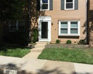 8091 STEEPLE CHASE COURT, Springfield image