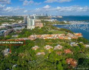 3194 Via Abitare Way Unit #19, Miami image