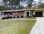 8305 Wheatstone Lane, Raleigh image