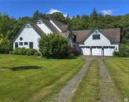 22611 Big Valley Rd NE, Poulsbo image