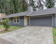 26803 188th Ave SE, Covington image