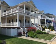 1020 Simpson Ave, Ocean City image