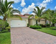 3889 King Williams ST, Fort Myers image