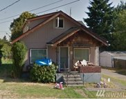 863 S 45th St, Tacoma image