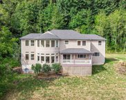 1418 Lincoln Creek Rd, Rochester image