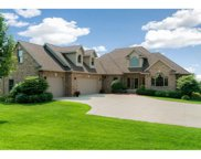 35527 County Road 53, Westbrook image