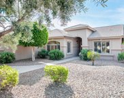15571 W Piccadilly Road, Goodyear image