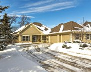 975 Fox Knoll Drive SW, Rochester image