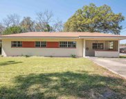 613 N 57th Ave, Pensacola image