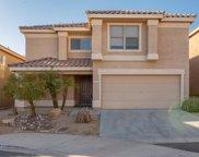 1730 W Wildwood Drive, Phoenix image
