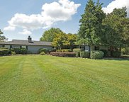 3912 Maloney Rd, Knoxville image