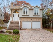 1741 Chaladay Ln, East Meadow image
