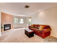 1830 22nd St Unit 7, Boulder image