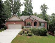 162 Tommotley Drive, Loudon image