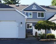 11626 Admiralty Wy Unit B, Everett image
