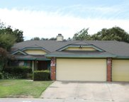 7921  Joshua Court, Citrus Heights image
