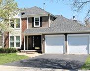 165 N Royal Oak Drive, Vernon Hills image