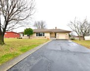 7240 Griffith Rd, Indianapolis image