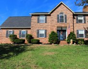 1707 Westcliff Drive, Maryville image