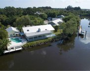 220 SW Willow Lake Trail, Stuart image