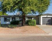 3530 E Amelia Avenue, Phoenix image