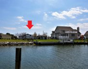13035 Drum Point Rd, Ocean City image