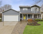 11426 71st Place N, Maple Grove image