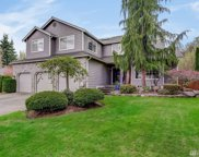 2424 240th St SE, Bothell image