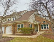 273 Willow Parkway, Buffalo Grove image